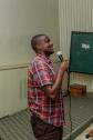 Silas Nyanchwani
